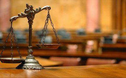 محكمة الدنيا