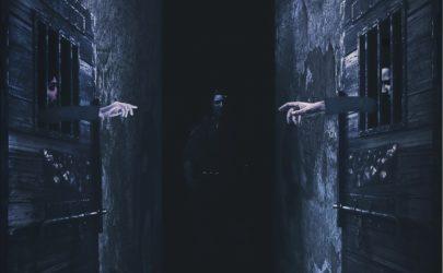 """""""شهيد تحت التعذيب"""" الوصف يلي ما رح أنساه بحياتي"""